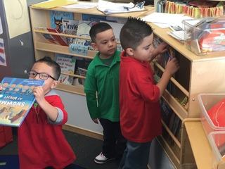 Housing, recession blamed for DPS teacher cuts