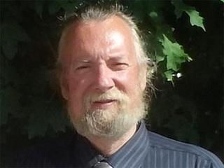 Friends say Martin Wirth was not a Ted Kaczynski