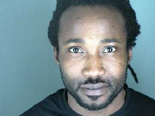 CU instructor accused of raping former student