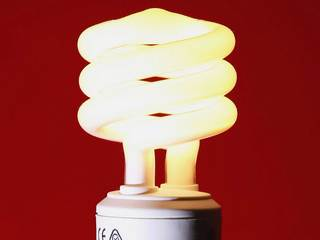 Debbie's Deals: Get discounted CFL light bulbs