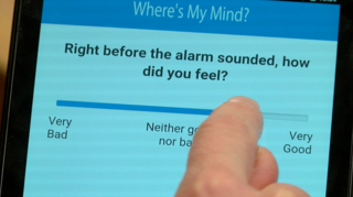 App could offer new understanding of human brain