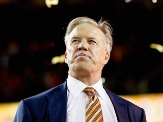 Paige: Broncos' draft record shines