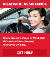 AAA Auto repair and maintenance