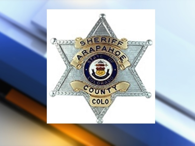 New scam in Arapahoe County