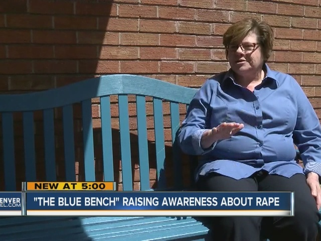 Expanding conversation about sexual harassment, sexual assault