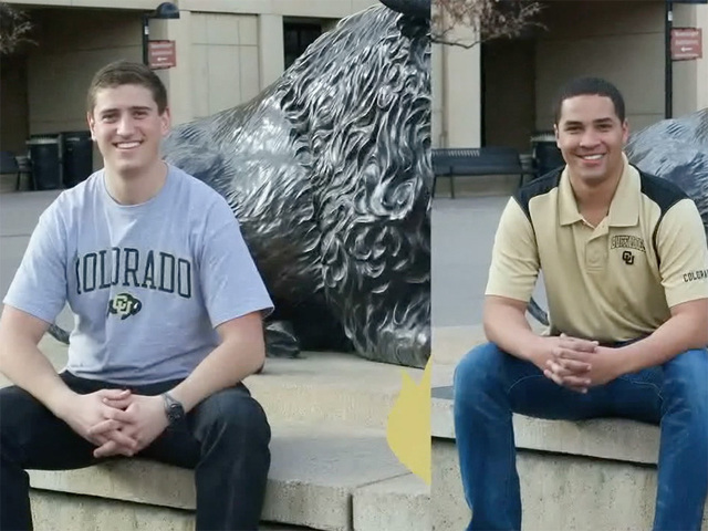 Elected CU student presidents disqualified