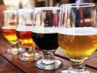 Report: Beer industry bringing $15B to Colorado