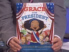 Kids like political books, too, as it turns out