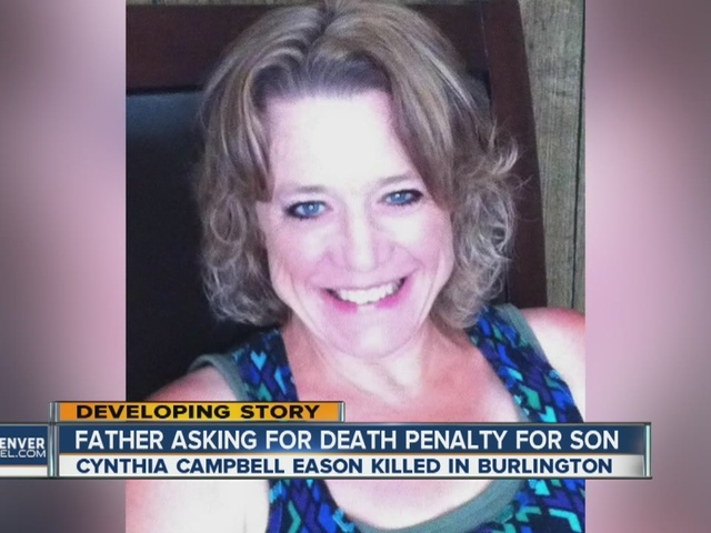 Stepson and his friend arrested in death of veterinarian Cynthia…