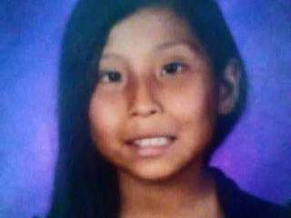 Abducted 11-year-old found dead
