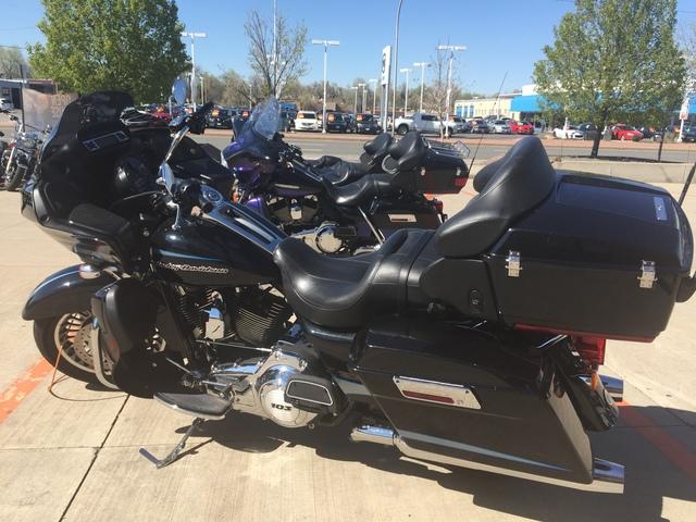 Motorcycle deaths reach record high in Colorado