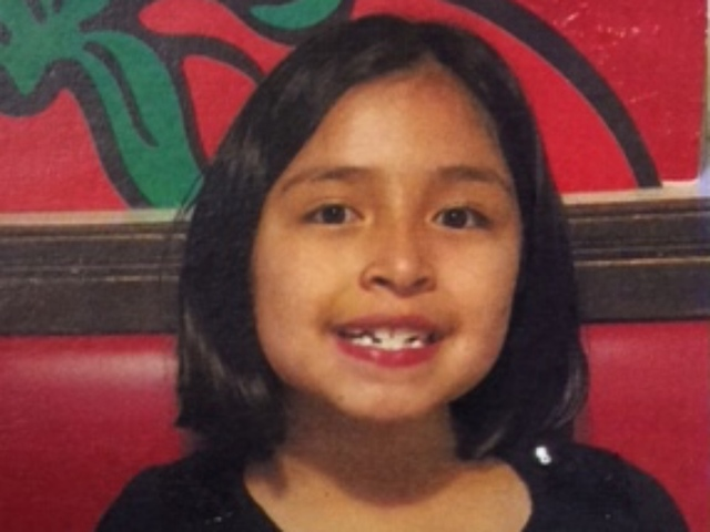 Found: 7-year-old kidnapped in Colorado Springs
