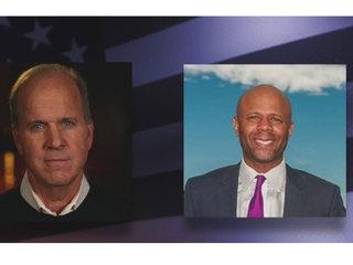 Blaha makes CO Senate ballot, Frazier fights on