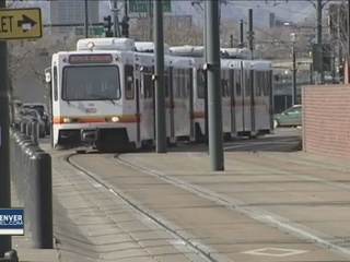 Denver gets more time to solve crossing glitch