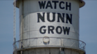 'Watch Nunn Grow (Weed)': Town mulls greenhouse