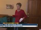 Fort Collins volunteer helps teens