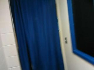 Another child locked in school seclusion room