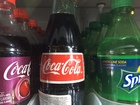 Groups push for warnings on sugar drinks in Md.