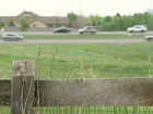 C-470 project: Neighbors file federal lawsuit