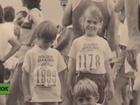 Bolder Boulder's history defines 10k races