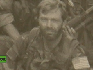 Colorado veteran honors friends lost in Somalia