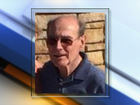Missing: 79-year-old Englewood man with dementia