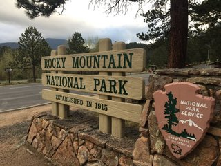 RMNP sets another visitor record