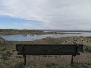 Body found in lake months after disappearance