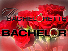 Tryout to be on the next Bachelor, Bachelorette