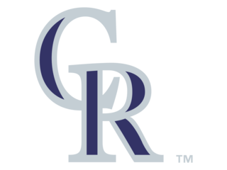 Rockies lose in the 9th inning to the D-Backs