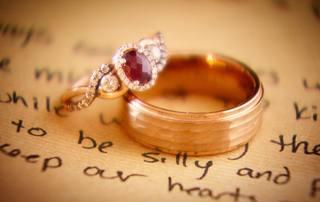 Beautiful BridalShowcase