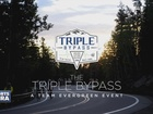 28th Triple Bypass ride happens on July 9-10
