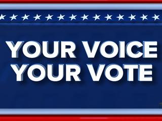 Denver7 forums helping cut election rhetoric