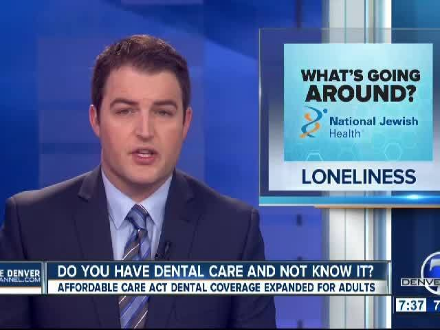 Health Risks Associated with Loneliness