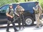 Lafayette: Mom and kids escaped home invasion