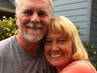 PD: Estranged husband shot wife inside nonprofit