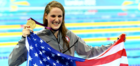 Colorado's Missy Franklin qualifies for Olympics