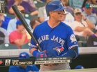 Tulo knocks in a run as Jays beat Rockies 5-3