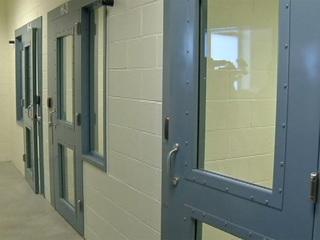 Denver reducing sentences to avoid deportations