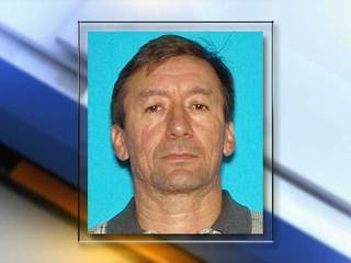 Husband convicted of shooting wife in Thornton