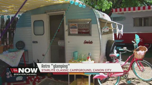 New  RVs Toy Hauler Campers Trailer In Denver CO  TrailersMarketcom