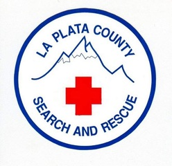 Missing family of 4 found in La Plata County
