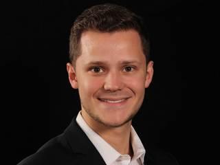 Mark Belcher