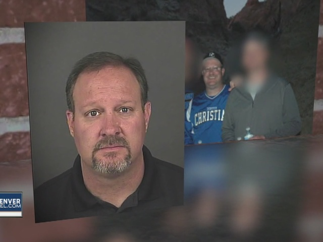 School district hired former counselor; unaware of sex assault investigation