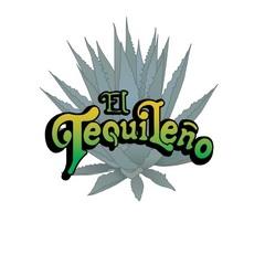 El Tequileño Family Mexican Restaurant