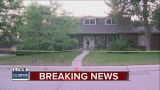 Homeowner attacked during home invasion