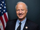 Fact-check: Does Rep. Coffman oppose gay rights?