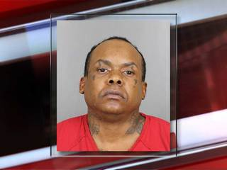 $500K bond for suspect in armored car shootout