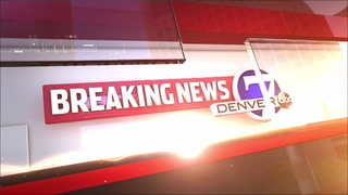Police investigating shooting on Colfax