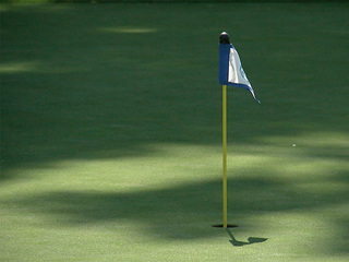 City councilor moves to join golf course suit